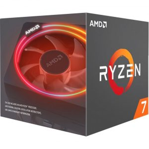Bitcoin Revival Ryzen