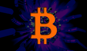 Bitcoin-Risiken sinken