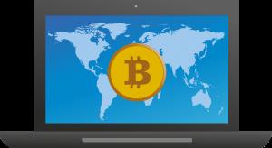 Klage gegen Bitcoin Trader